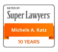 Michele A Katz Pllc Dedicated To The Practice Of